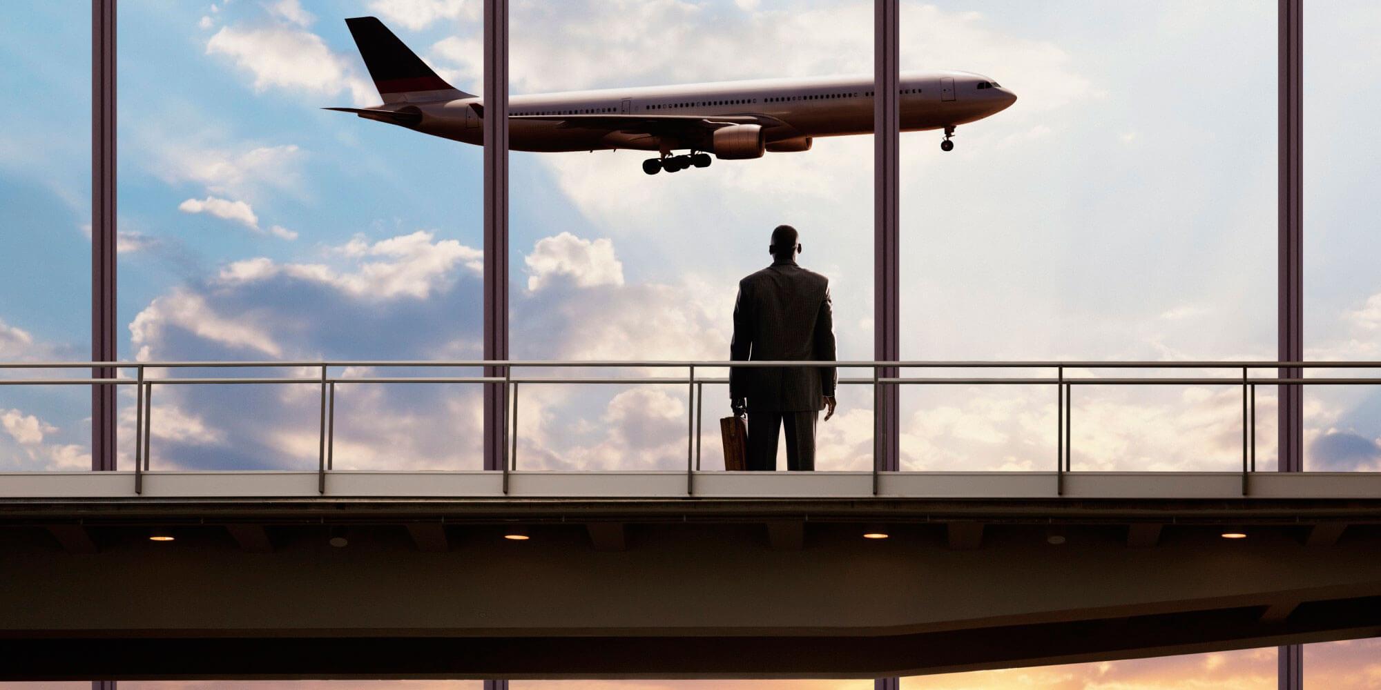Защо да сключа застраховка Отмяна на пътуване
