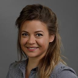 Ирина Лазарова