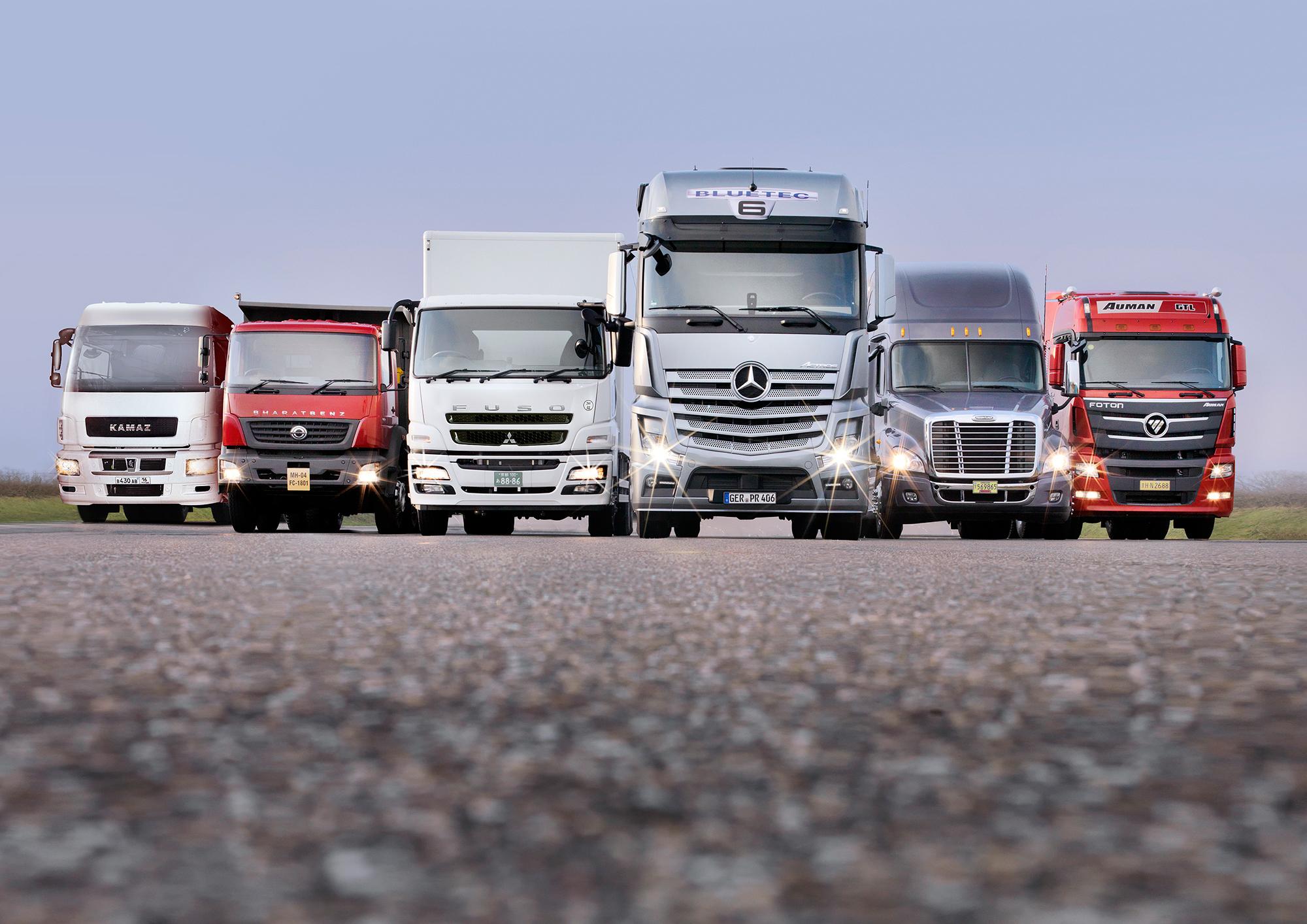Застраховка за доказване на финансова стабилност на превозвача