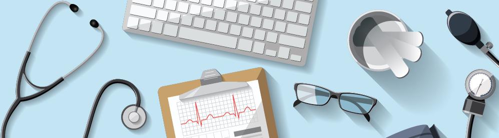 Как най-лесно да изберем подходяща застраховка Живот