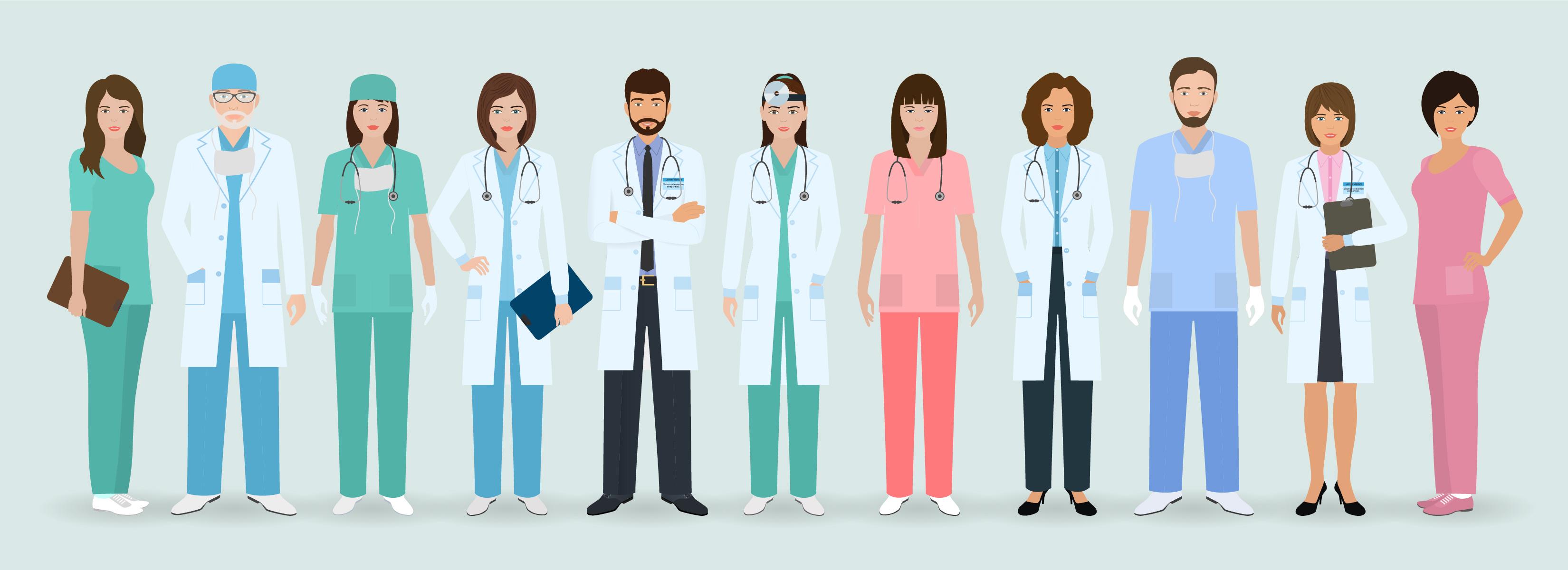 Застраховка живот Best Doctors срещу тежки заболявания